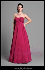 Evenging dress,prom,cocktail,bridesmaid dress-5704