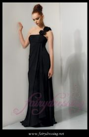 Evenging dress,prom,cocktail,bridesmaid dress14001