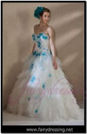 A6647 Wedding/evening/ball/prom/mother/birdesmaid/bolero